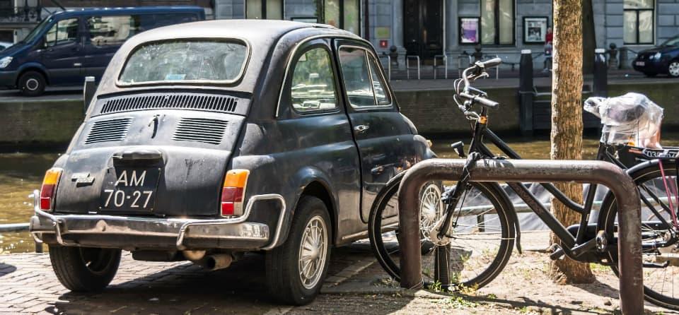 oldtimer-amsterdam