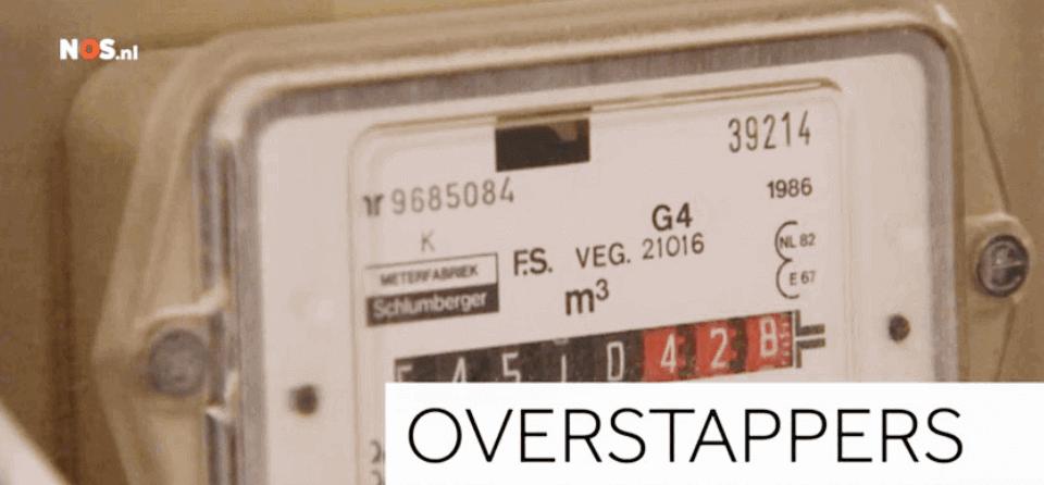 NOS-Overstappers-blog