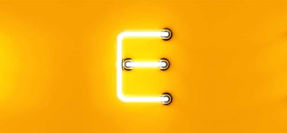 E-lektrisch is overal: wat is er allemaal door vervangen?