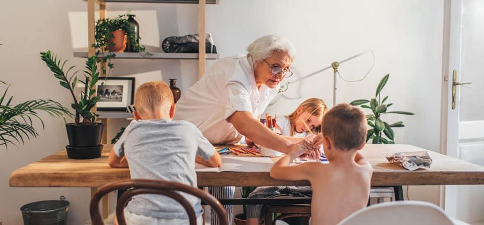 Veel Nederlanders passen inboedel- en opstalverzekering niet aan na verbouwing of wijziging inboedel
