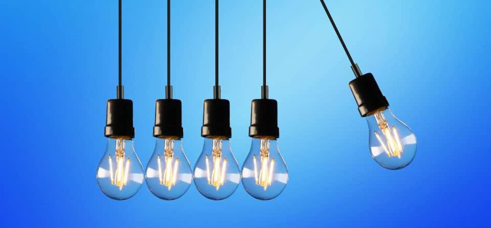 ACM: consumenten kunnen veel geld besparen door over te stappen