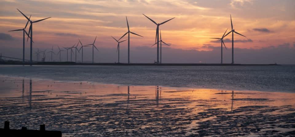 Daling energierekening minder groot door stijging vaste leveringskosten