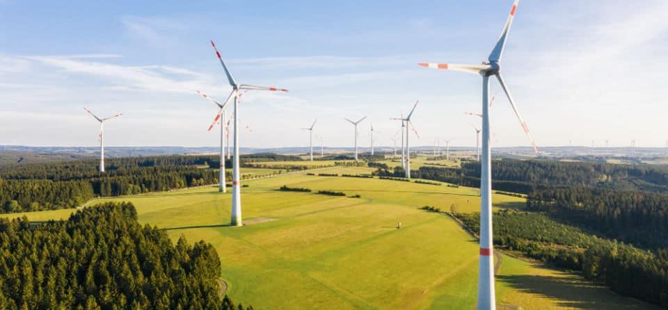 Klimaatakkoord kosten energie