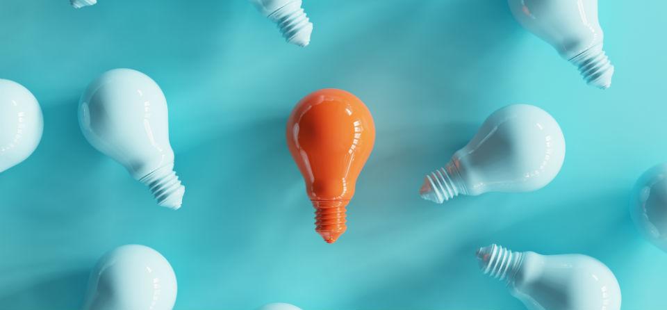 Oranje-stroom
