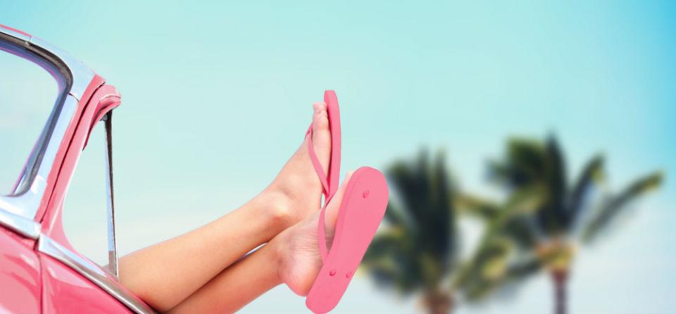 Autorijden-met-slippers-ben-je-verzekerd