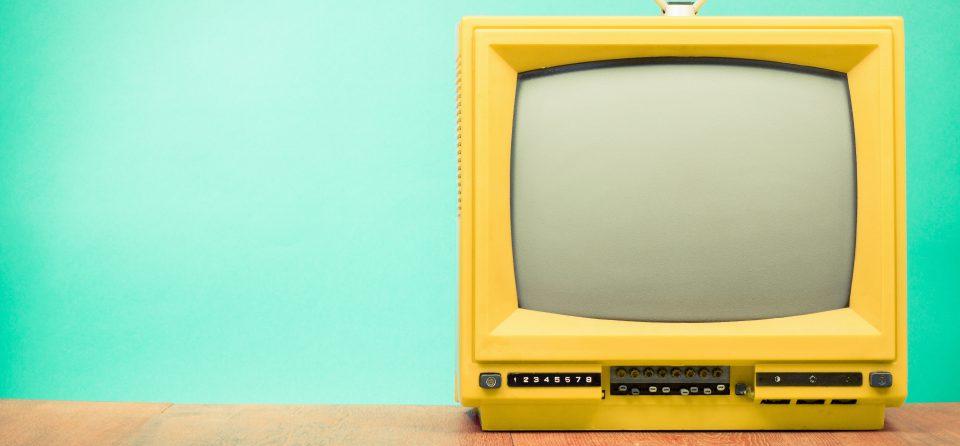 Leukste-televisieprogramma's-van-dit-seizoen