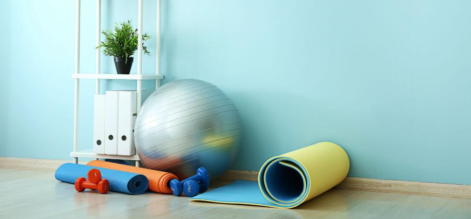Fysiotherapie-aanvullend-verzekerd