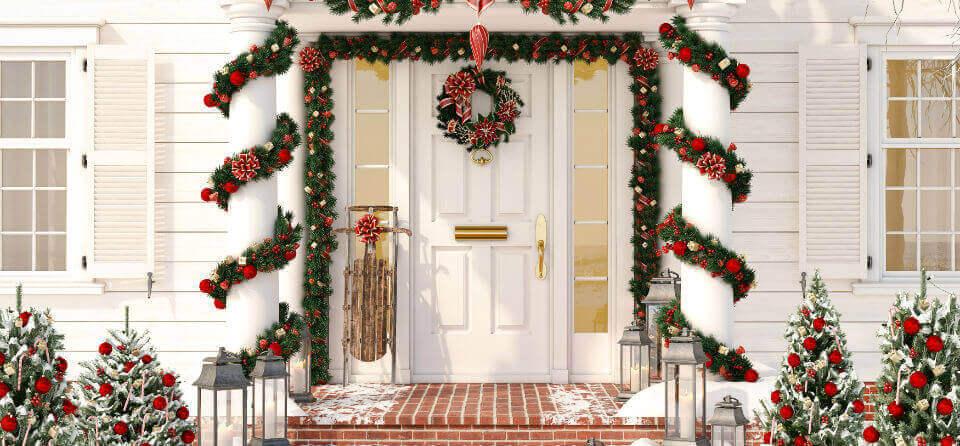 Inbraak-tijdens-kerst