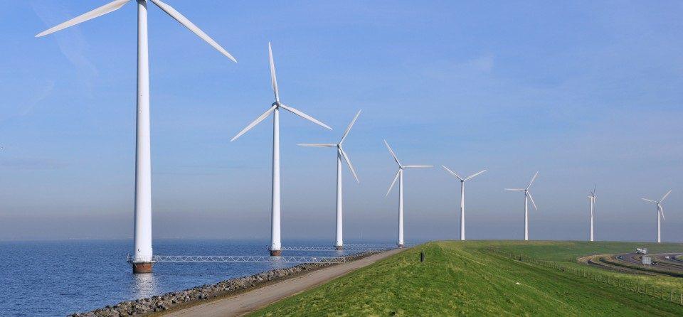 niet-wonen-in-de-buurt-van-windmolens