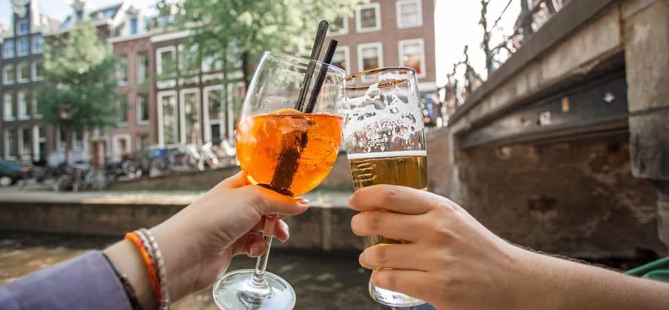nederlanders-zijn-financieel-niet-in-balans