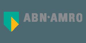 Abn Amro Autoverzekering Opzeggen Pricewise Nl