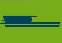 Afbeeldingsresultaat voor ansvar idea logo