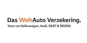 Autoverzekering Aon Direct
