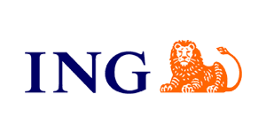 Ing Autoverzekering Pricewise Nl