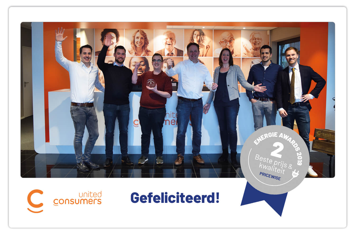 Energie-awards-2019-UnitedConsumers