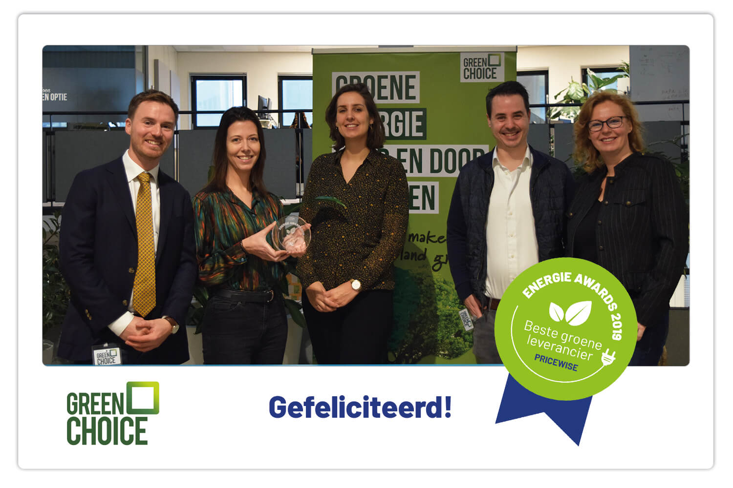 Energie-awards-2019-Greenchoice