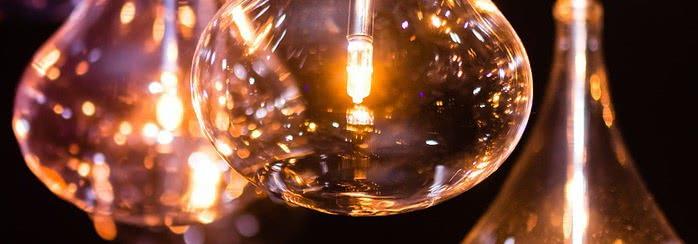 Alles Over Energie Met Cadeau Pricewisenl