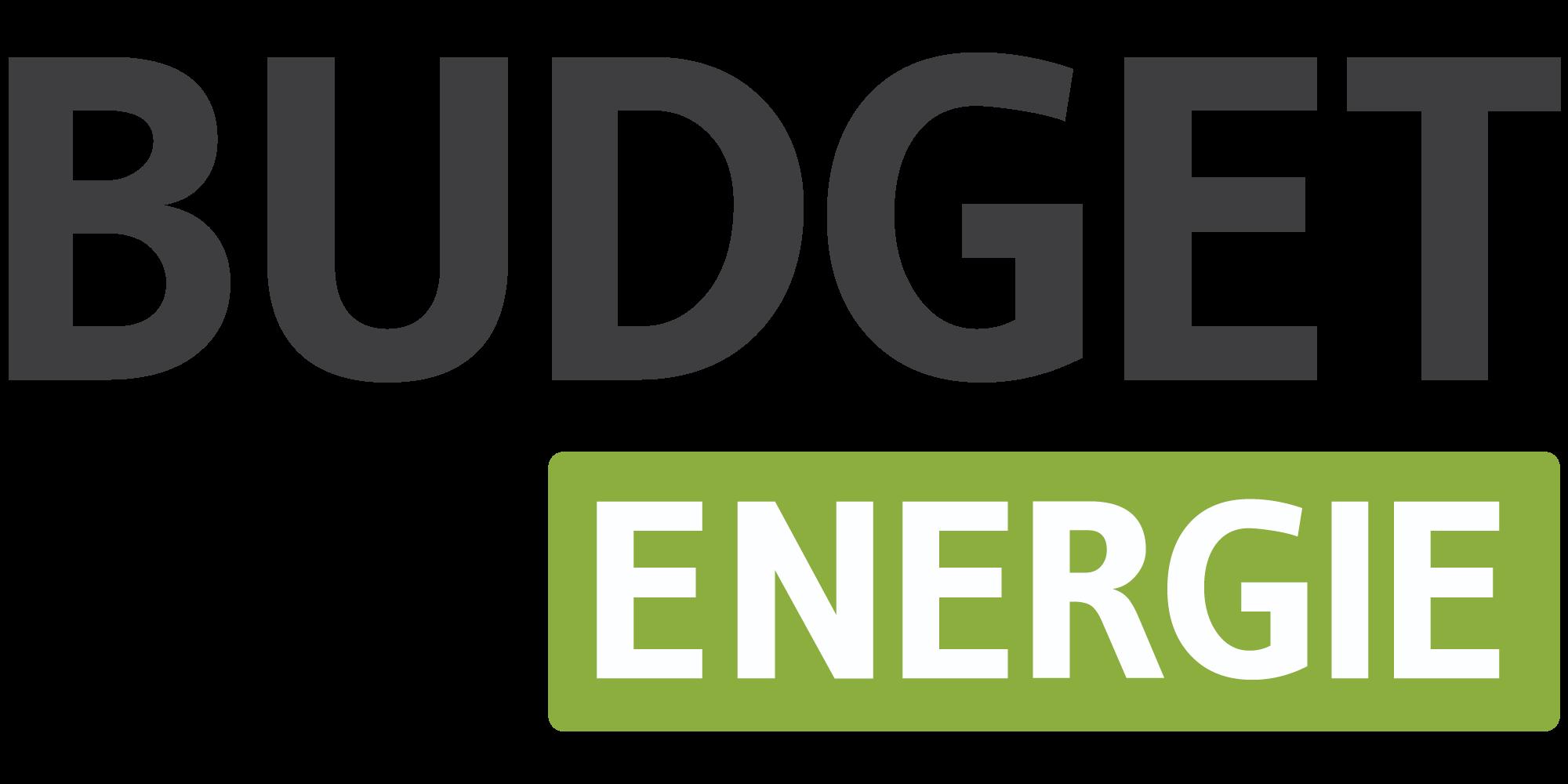 Budget Energie Vergelijken Vergelijk Alle Leveranciers