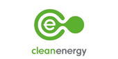 Energieleverancier Clean Energy