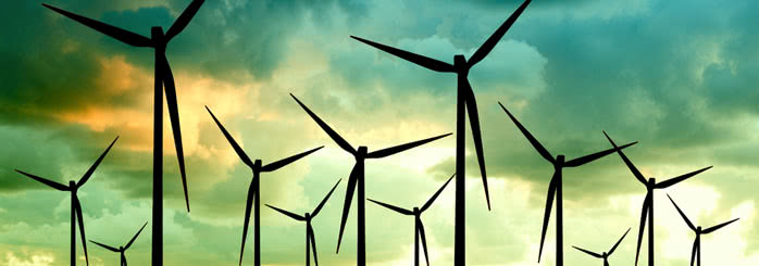 Energiebesparende opties