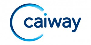 Caiway provider