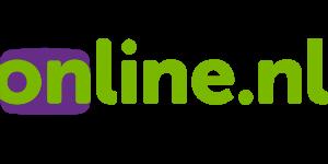 Onlinenl Opzeggen Pricewisenl