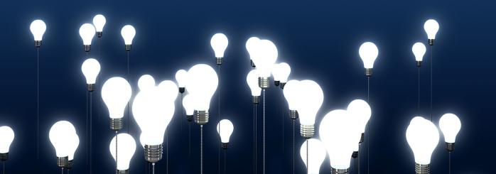 Hoe werkt overstappen naar een andere energieleverancier?